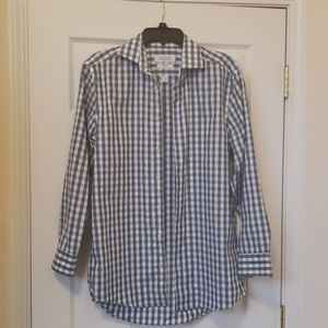 Collection by Michael Strahan Shirt